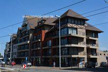 Appartement te koop in Sint-Idesbald, Meesjesweg 6