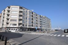 Appartement te koop in Knokke-Heist, Canadasquare 21 / 43