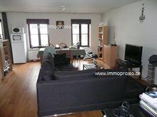 Duplex te huur Kortrijk