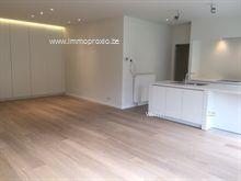 Appartement à vendre à Oostrozebeke