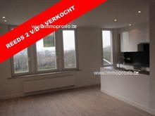 Appartement te koop in Berchem (2600), Diksmuidelaan 8
