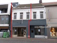 Commercieel in Waregem, Stormestraat 112