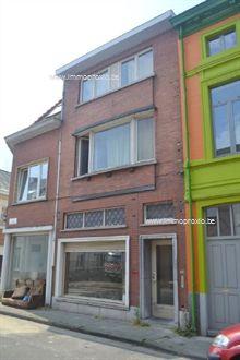 Woning te koop in Ledeberg, Langestraat 160