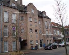 Appartement te huur in Geel, Dr.-Van De Perrestraat 189 / B