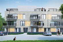 Project Te koop Gent