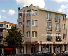 Appartement te koop in De Panne, Zeelaan 92