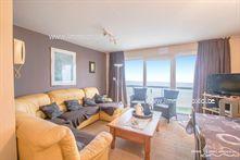 Appartement te koop in Blankenberge, Zeedijk 162 / 11R