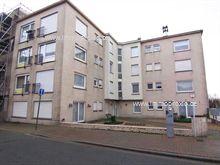 Appartement te koop in Blankenberge, Astridlaan 22 / D3