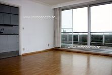 Appartement Te huur Roeselare