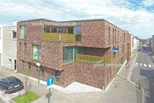 2 Nieuwbouw Appartementen te koop Gent