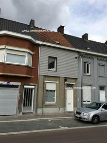 Woning te koop in Roeselare, Kattenstraat 109