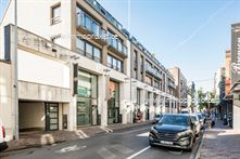 Appartement A louer Roeselare