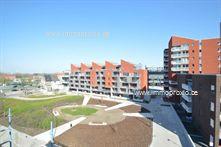 Appartementen En Lofts te koop in Gent