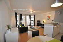 Appartement Te huur Knokke-Heist