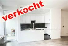 Appartement in Lier, Lisperstraat 87 / 4
