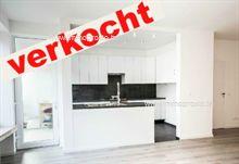 Appartement te koop in Lier, Lisperstraat 87 / 4