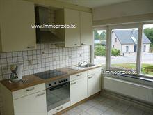 Appartement te huur in Houthalen-Helchteren, Weygaardstraat 23/1