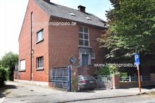 Villa te koop in Gent, Tuinwijklaan 81