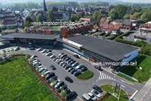Projet a louer à Kluisbergen