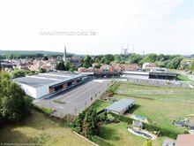 5 Commercial a louer à Kluisbergen