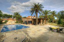 Vrijstaand huis - Villa Te koop Arona