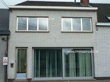 Appartement te huur in Sint-Lievens-Houtem