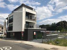 Nieuwbouw Appartement in Oostrozebeke, Hoogstraat 31 / 3.12