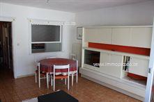 Appartement te koop in Koksijde, Sint- Idesbaldus-Straat 16