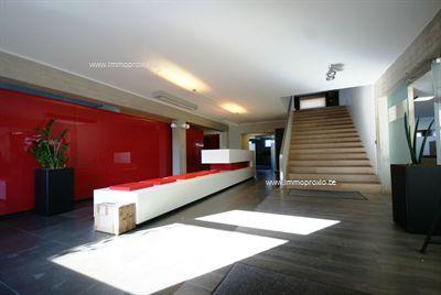 Kantoor te huur Oostkamp