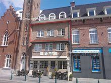 Appartement in Waregem, Markt 35 / 2