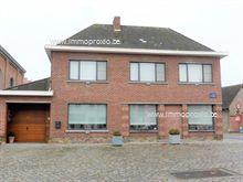 Woning te koop in Zottegem, Baron Ides Della Failleplein 4