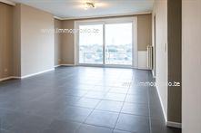 Appartement Te huur Roeselare