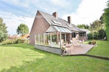 Villa Te koop Knokke-Heist