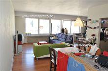 Appartement te koop in Antwerpen (2018), Paleisstraat 7