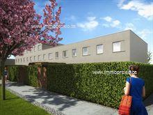 8 Nieuwbouw Huizen te koop Sint-Niklaas, Londenstraat 30