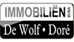 Immobilien De Wolf - Dore
