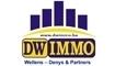 DW Immo