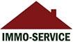Immo-Service