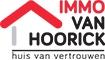 Immo Van Hoorick