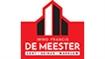 Immo Francis De Meester