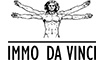 Immo Da Vinci