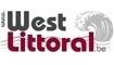 West-Littoral