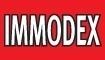 Immodex