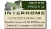 Interhome Center
