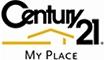 Century 21 My Place
