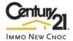 Century 21 Immo New Cnoc