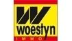 Immo Woestyn bvba