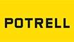 Potrell