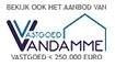 Vastgoed Vandamme