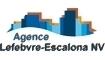 Agence Lefebvre-Escalona